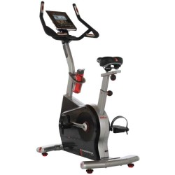 Diamondback Indoor Cycle