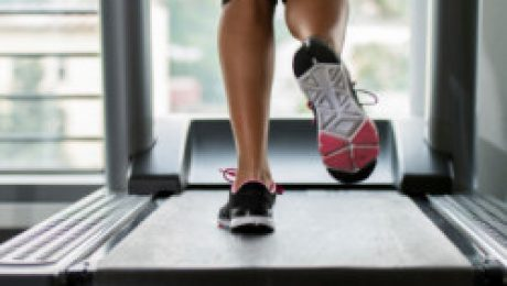 Get the Best Value from Home Treadmills