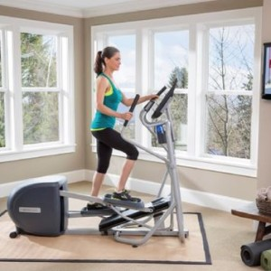 Ellipticals for your home