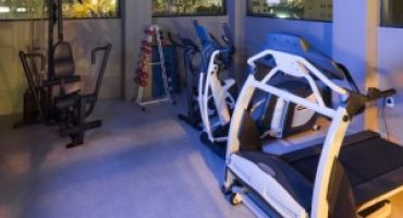 Care for Your Home Gym Equipment