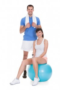 Workout Tip: When You Overdid It with Exercise