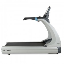 True CS900 Treadmill