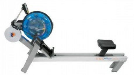 First Degree Fitness E520 Indoor Rower