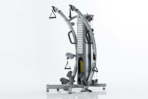 Best Home Gyms - What Should I Choose?