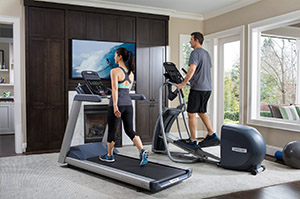 Pre-Owned Fitness Equipment: Your way into high-end fitness products