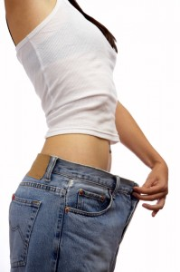 Weight Loss Tips For The New Year