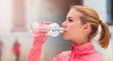 Tips to maximize your workouts
