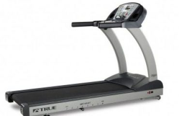 Treadmills - Fitness 4 Home Superstore - Chandler, Phoenix, and Scottsdale, AZ