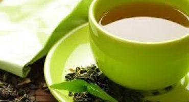 The Benefits Of Drinking Green Tea For Fitness