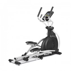 Spirit CE800ENT Entertainment Elliptical Trainer