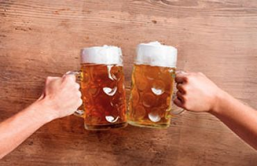 Eliminating Beer to Jump Start Your Weight Loss Program