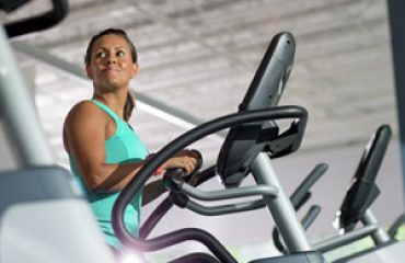 The Benefits of Elliptical Workouts