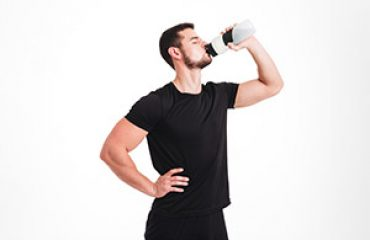 What You Need to Know About Protein Shakes