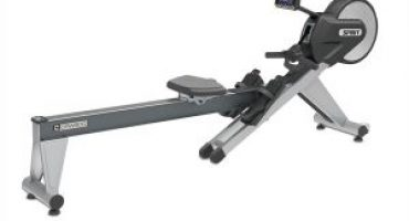 Everything You Need to Know about Indoor Rowing Machines