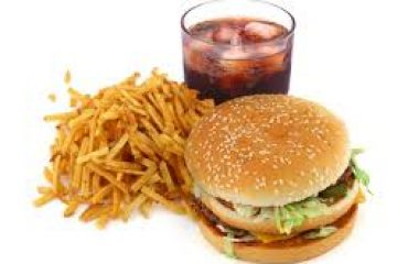 Avoid Fast Food Dieting Problems
