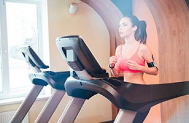 Weight Loss Resolutions Not To Make