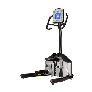 Helix H1000 Touch Lateral Trainer