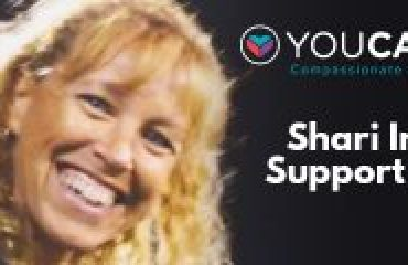 Shari Irion Support Fund