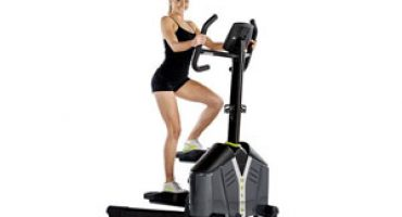 Maximize Your Workout with a Lateral Trainer