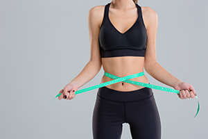 Diet Tips For Getting Flat Abs
