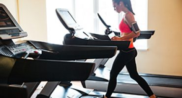 Choosing the Best Exercise Equipment For Your Workouts