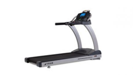 Why You Should Avoid Buying a Cheap Treadmill...and Invest In Quality