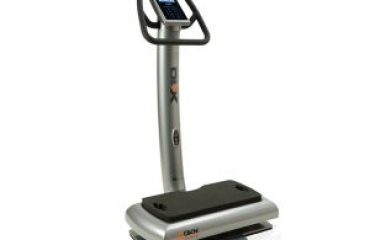 Benefits of Using a Vibration Trainer