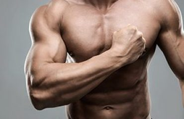 Will Eating More Protein Help You To Gain Muscle?