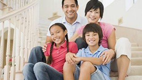 Weight Loss Tips - Help Your Family Loose Weight