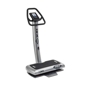 Benefits of a Vibration Trainer for Fitness