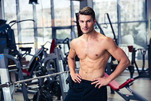 New To Working Out? Here's Some Workout Tips For Beginners