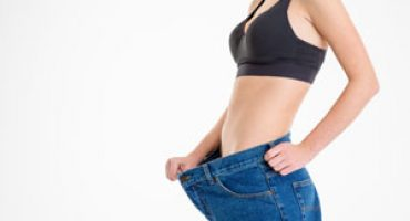 Fitness Shortcuts to Maximize Weight Loss