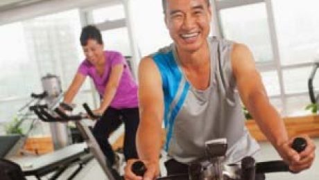 Why Buy Fitness Equipment locally?