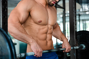 Fitness Tips for Building the Body You've Always Wanted