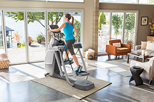 What is an Elliptical Trainer - and Why Do I Need One?