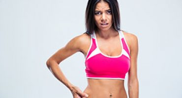 Cardio Myths That Can Make You Fat