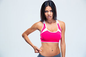 Workout Tips for Loosing Belly Fat