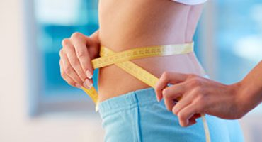 Best Types of Exercise Equipment for Loosing Belly Fat