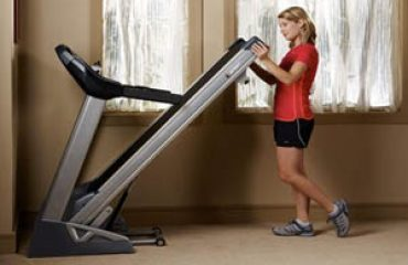 Product Spotlight: The Spirit XT285 Treadmill