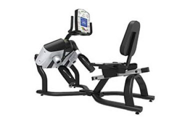 June Hotness - Introducing the Helix HR1000 Recumbent Lateral Trainer