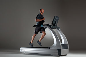 Top 10 Reasons to Buy a Home Treadmill