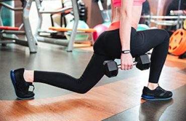 Best Exercises for Toning Your Butt