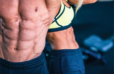 Why Core Training is more than just Sit-ups