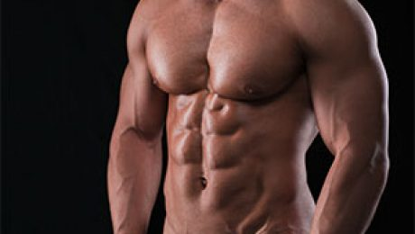 The Best Home Exercises For Building Your Chest