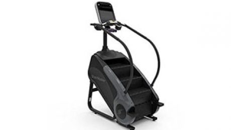 Why You Should Consider a Stepper for Cardio
