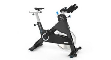 Product Spotlight - Precor Spinner® Chrono™ Power Indoor Cycle