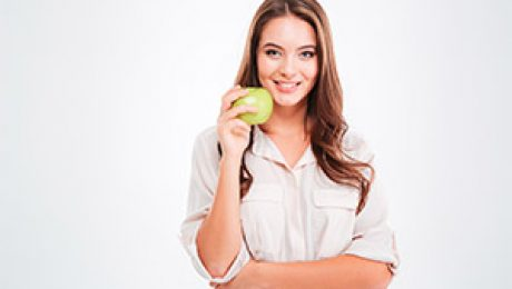 Diet Tips for Weight Loss - Loose Weight in a Healthy Way
