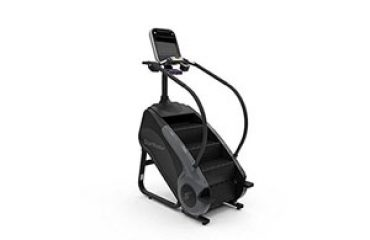Why You Should Consider a Stepmill For Your Workouts