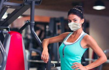 Exercise Tips for Staying Active This Fall - During COVID-19