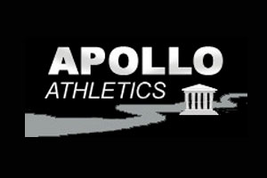 Apollo Athletics